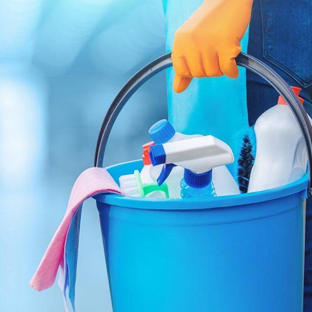 professionele-schoonmaak