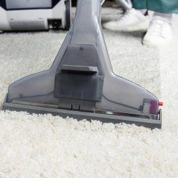 schoonmaakonderhoud vloeren